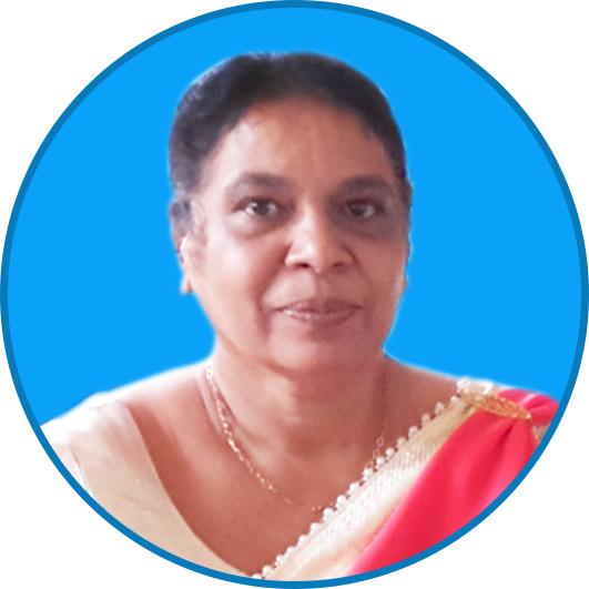 H.D.Malkanthi