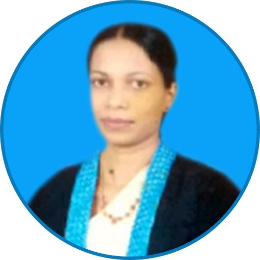 D.M.S.M.Disanayake