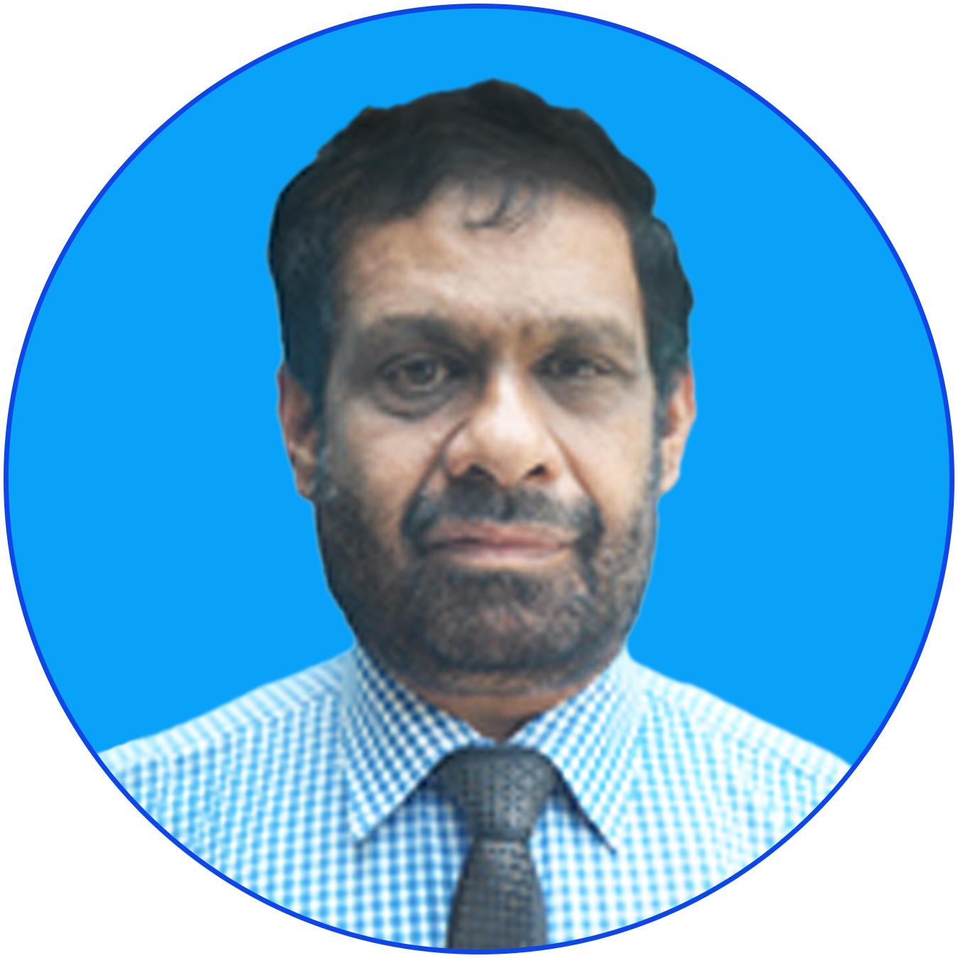 Eng. J.M.Jayasundara
